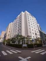 ホテル JALシティ 関内横浜◆じゃらんnet