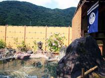 【素泊まり】チェックイン20時までOK!!源泉かけ流しの温泉を堪能♪