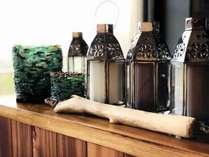cafe&bar海を眺めながらコーヒー、ビールでもいかがですか。