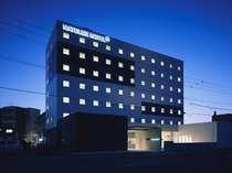 NATULUX HOTEL