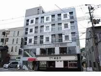 アメニティー ホテル 京都◆じゃらんnet
