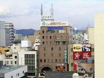ニュー 岐阜 ホテル プラザ◆じゃらんnet