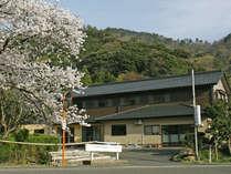 漁師の宿 民宿よしおかや (福井県)