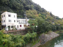 河鹿荘 (岐阜県)
