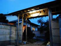 豊泉荘◆じゃらんnet