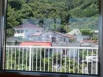 片瀬白田駅徒歩3分ホームから見えます!