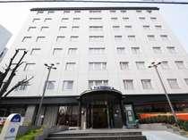 ホテル 新大阪◆じゃらんnet