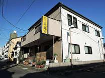 ビジネス旅館 森田◆じゃらんnet