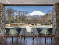 ペットと泊まれる宿 Wan's Resort (ワンズ リゾート) 山中湖