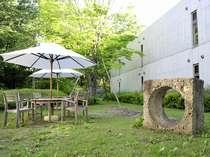 【夏休み限定】<小学生&幼児添い寝無料>那須高原で爽やかに過ごすファミリープラン(2食付)