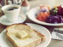 【冬季・連泊限定】冬のアクティビティプラン(朝食付)