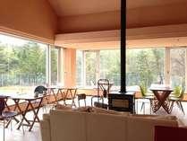 素泊まりプランエキストラベット利用で1室3名様うれしいウェルカムドリンクサービス
