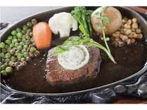 ■牛肉ステーキ