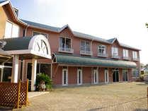 国民宿舎 ビューロッジ 琵琶◆じゃらんnet