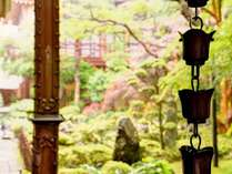 女子旅@高野山◆女性限定でお得!詳しくはプランへ♪