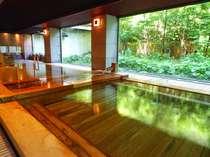 享保3年創業の宿 湯西川温泉 伴久ホテル画像2