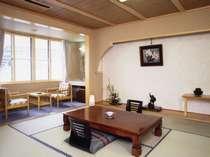 信州 野沢温泉 中島屋旅館画像3