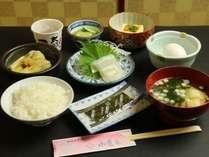 ◆秋・一人旅歓迎◆チェックイン22時までOKだからビジネスの方にも最適♪ 1泊朝食付