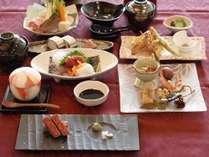 【二食付】 正月 熊野満喫 プラン