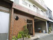 粋な男の料理宿 クボタ (兵庫県)