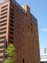 ミユキステーションホテル浜松