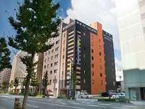 浜松 ステーション ホテル◆じゃらんnet