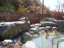 〈2泊4食付〉美肌の湯で過ごす☆プチ湯治旅!湯ったりのんびり2連泊プラン♪