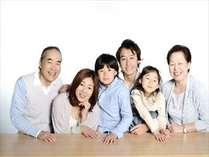 【限定】【3世代旅行】じぃじ、ばぁばとゆったり旅☆家族の絆を深める天橋立旅行へ♪