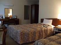 三原・竹原の格安ホテル 東広島シティホテル
