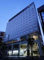 ベストウェスタン新宿 アスティナホテル東京