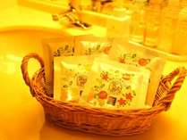 【ECOプラン★特典付】体と地球に優しい♪グランメールのエコプラン(朝食付)