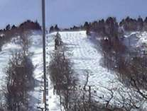 【年末年始】スキー豪華1日券+『旨い!』自家製産米+美味しい料理+美肌の温泉が貸切♪得々篭り宿プラン