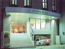 周南・湯野・徳山・光の格安ホテル オフィスホテル 六本木