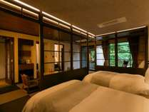 ‡楓のお部屋…バリアフリーで安心の設計♪