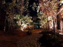 純日本庭園で大切な方と大切なひとときを