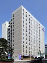 ダイワ ロイネット ホテル 浜松◆じゃらんnet