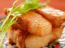 【じゃらん限定】レアな逸品!◆最高級スペイン産イベリコ豚「ベジョータ」付き◆7/31迄の特別価格!!