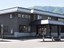 松屋旅館 (北海道)