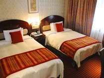 ◆【1室限定】プレミアムグループプラン◆5名様でご宿泊OK♪お1人様7,560円から!(朝食付)
