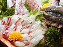 【春限定】春うらら★鯛!鯛!祭り★満喫プラン★鯛めし×鯛しゃぶ×鯛活き造り×薄造り★