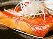 美味しい金目鯛の煮付け