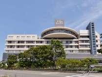 萩 グランドホテル 天空◆じゃらんnet