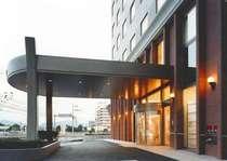 ホテルサンライズ21 (広島県)