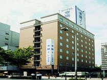東横イン 堺東駅◆じゃらんnet