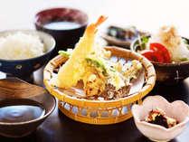 ■夕定食■メニューは日替わりでお届け♪≪和or洋≫の選べる定食 ※前日までの要予約