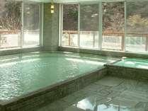 部屋食*かけ流しの温泉で癒しの湯治を[3連泊以上]