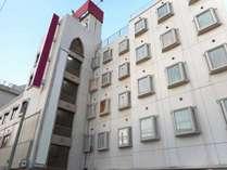 アパホテル 宮崎延岡駅前◆じゃらんnet