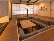 特別企画 6名様まで何名泊まっても 一律45000円~ 【素泊まり】 一棟貸切の隠れ宿