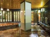 【1泊朝食】山中ノスタルジック@6500円~♪思いたったら温泉でリフレッシュ!