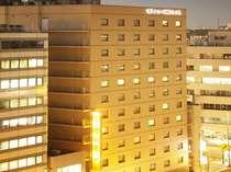 ホテル サードニクス 上野◆じゃらんnet
